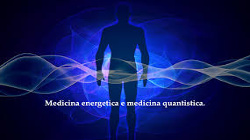medicina-quantica250x140